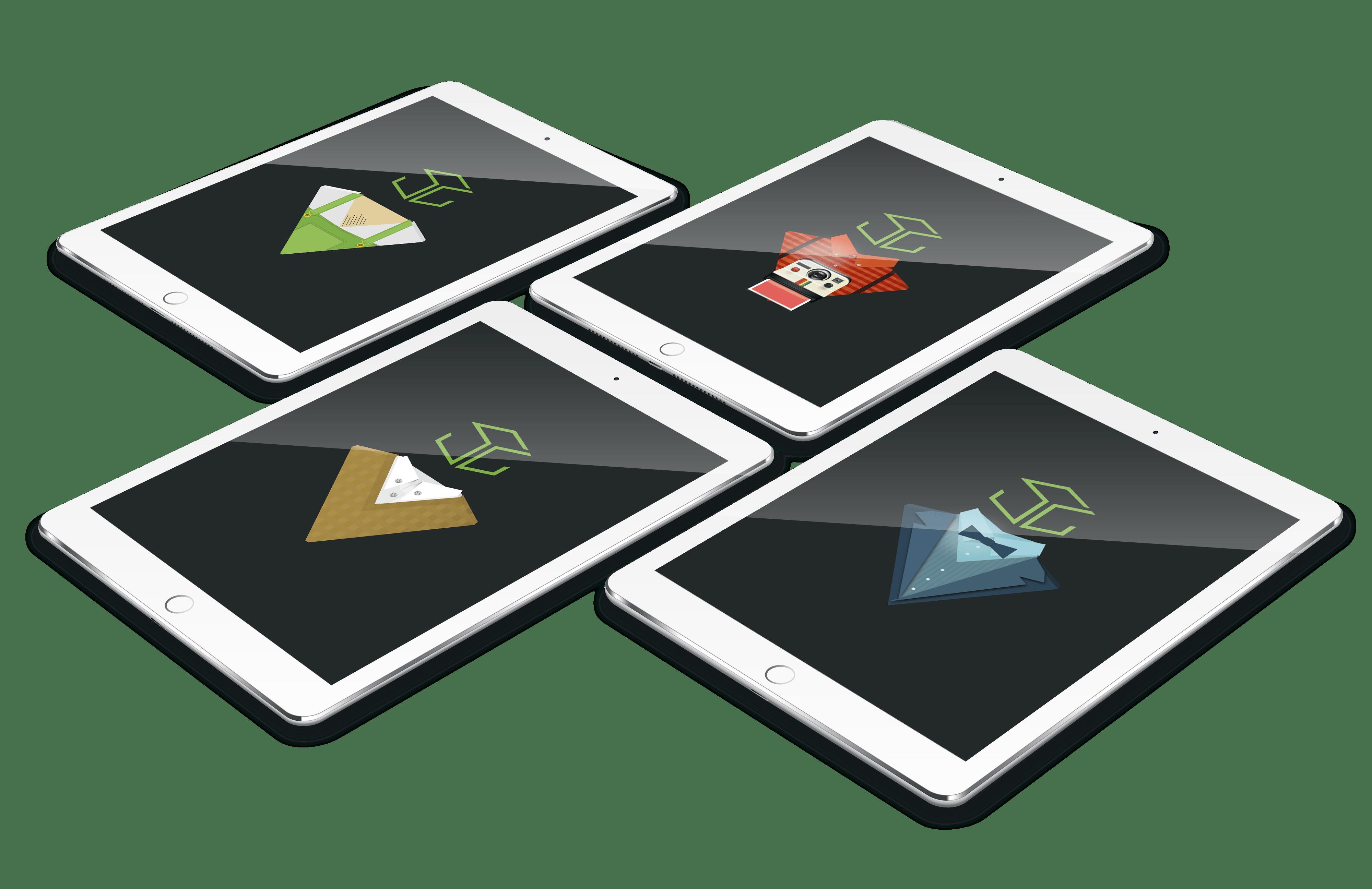 Création de votre site ou application web à Lyon