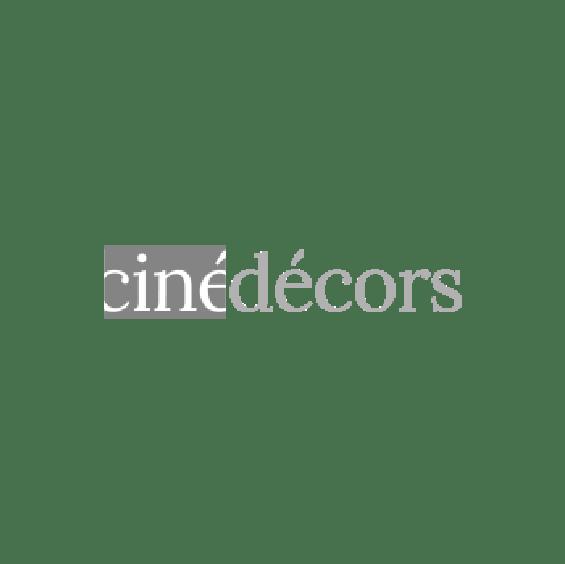 Cinedecors