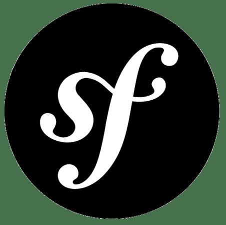 En savoir plus sur Symfony