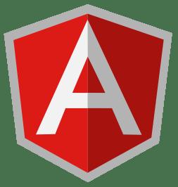 Angular.js