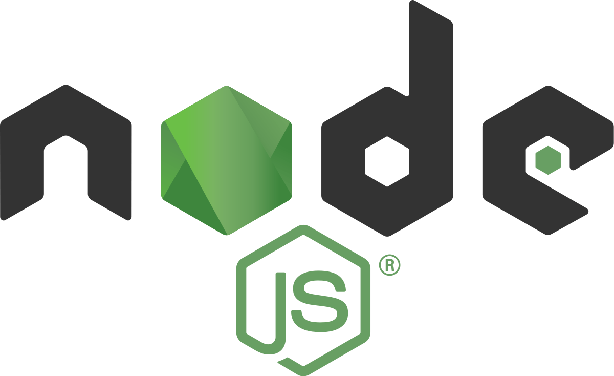 Léger et performant :Node.js