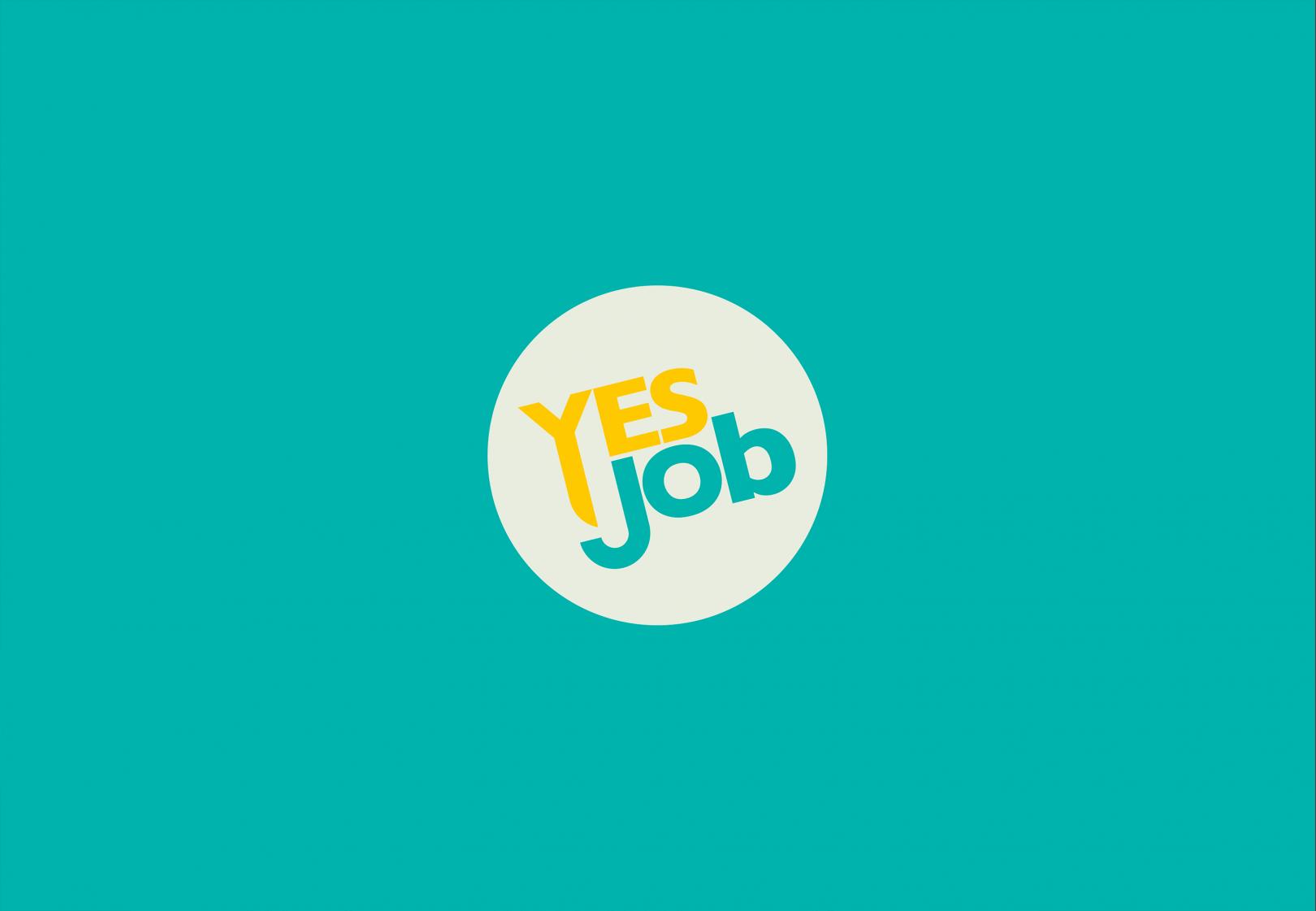 Yes Job