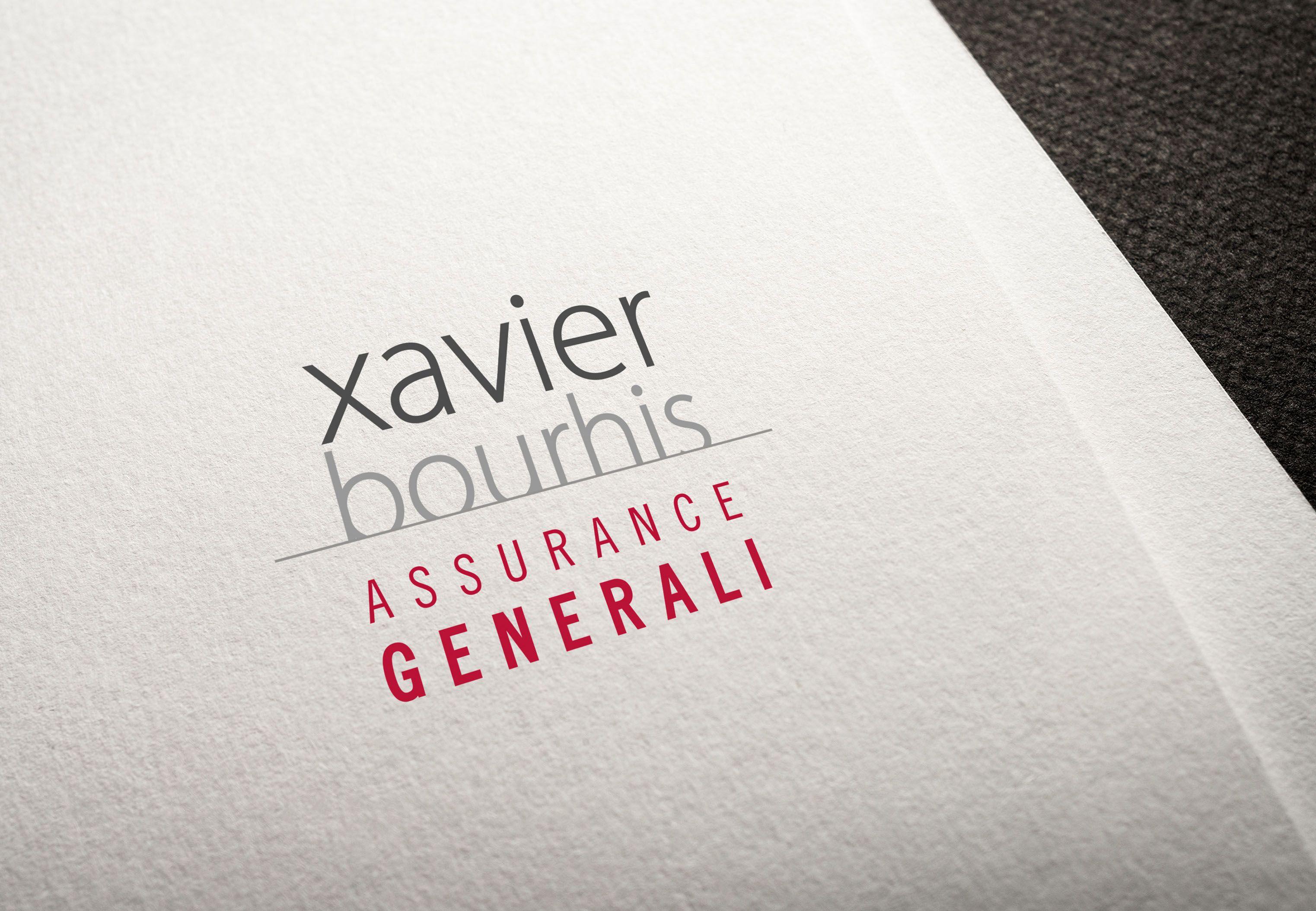 Branding Cabinet Bourhis