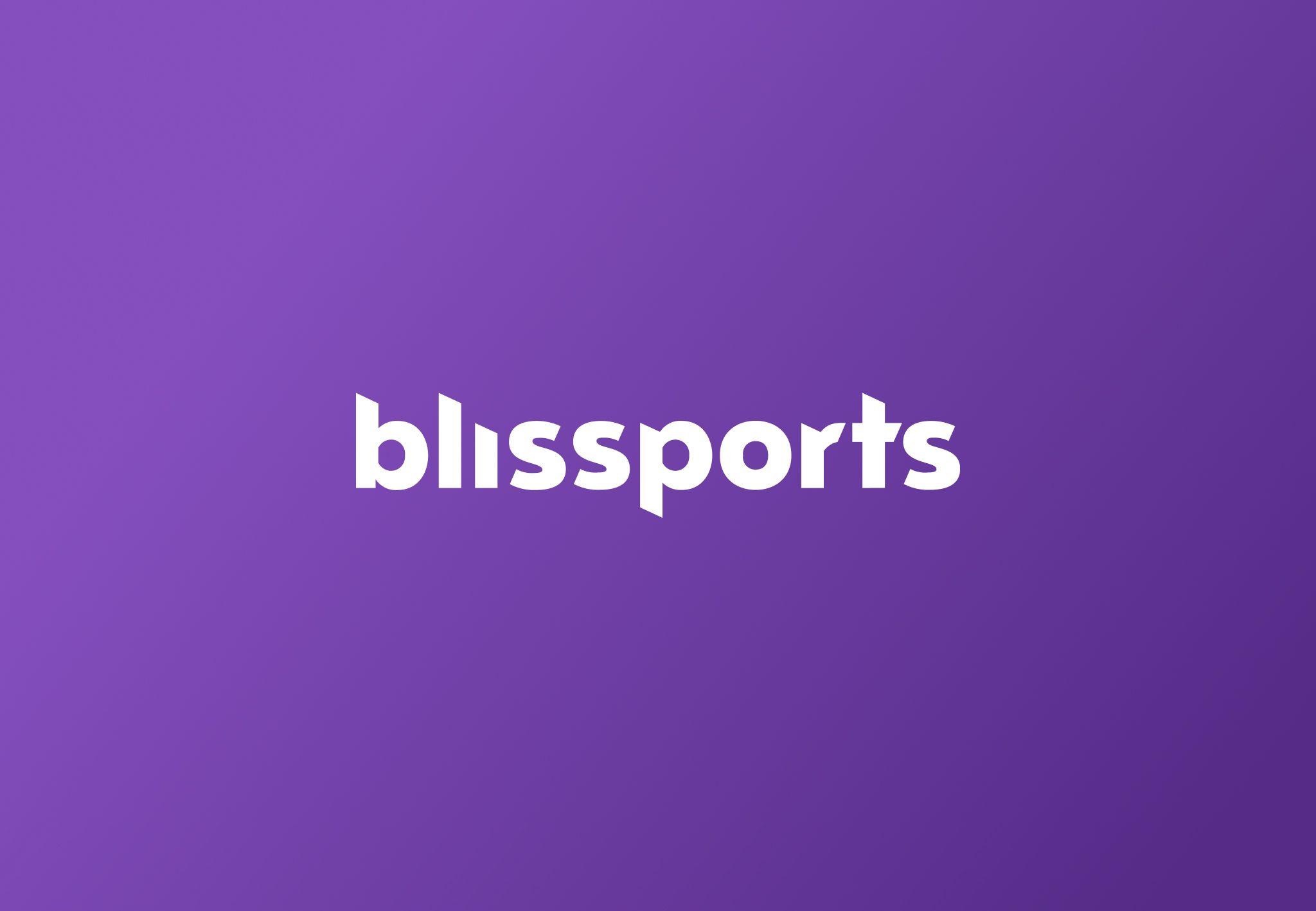 Blissports